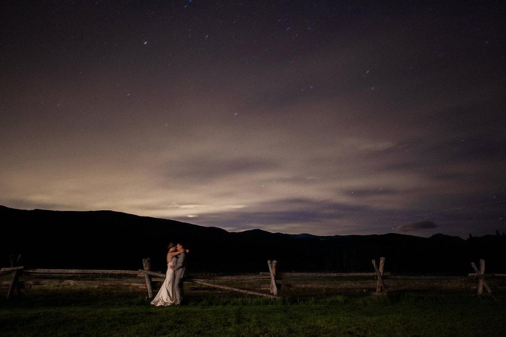 Sophisticated-Devils-Thumb-Ranch-Wedding-Colorado-22.jpg