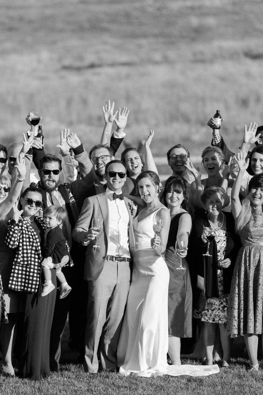 Sophisticated-Devils-Thumb-Ranch-Wedding-Colorado-21.jpg