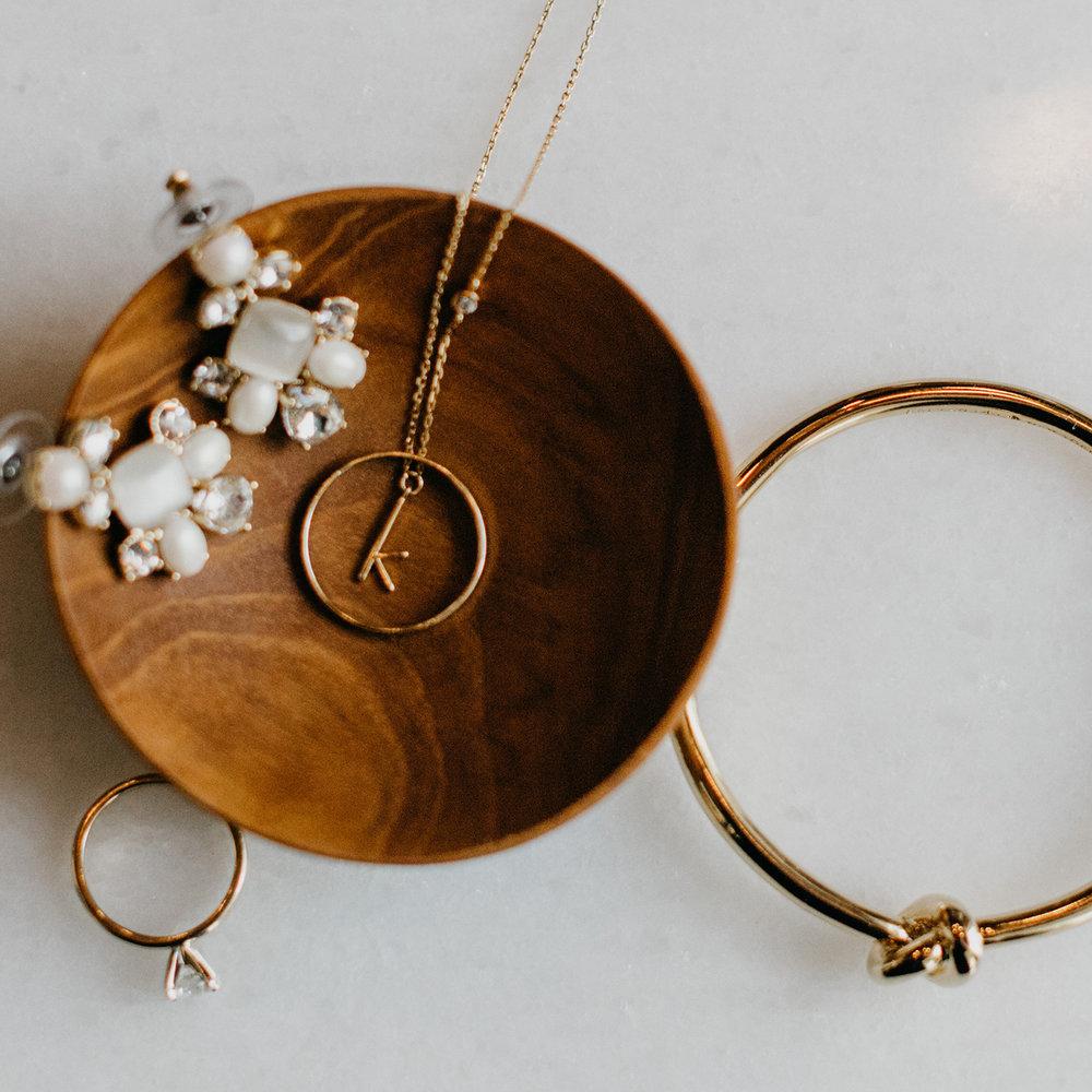 Blanc-Denver-Wedding-2