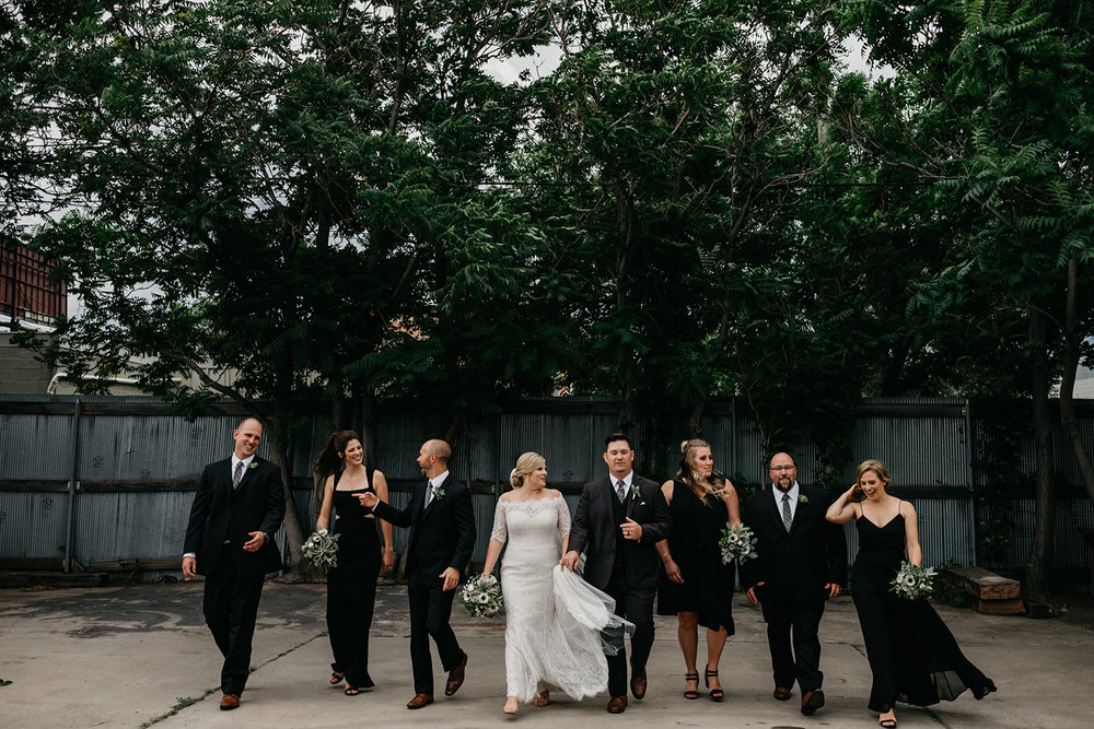 Modern-Black-and-White-Blanc-Denver-Colorado-Wedding-09.jpg