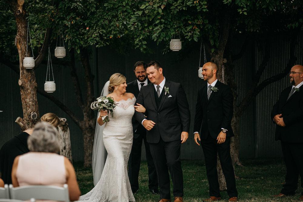 Modern-Black-and-White-Blanc-Denver-Colorado-Wedding-15.jpg