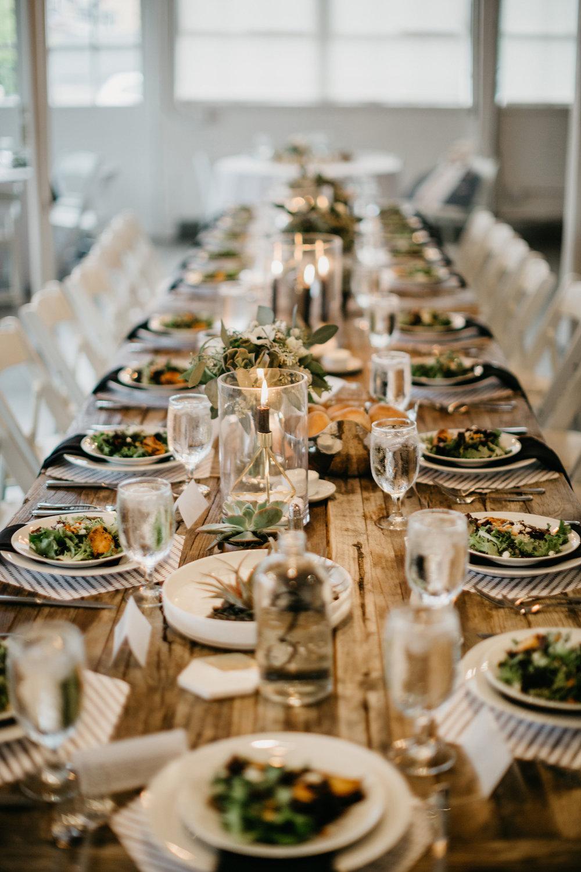 Modern-Black-and-White-Blanc-Denver-Colorado-Wedding-20.jpg