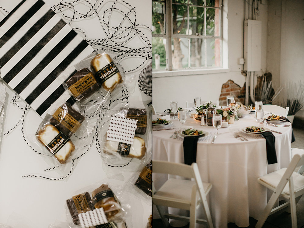 Modern-Black-and-White-Blanc-Denver-Colorado-Wedding-23.jpg