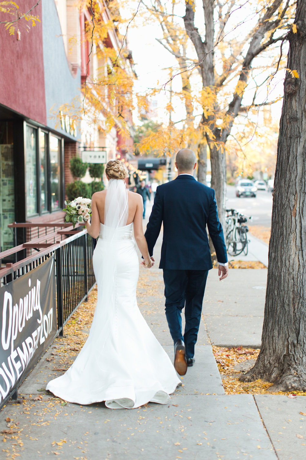 Sophisticated-Gallery-Wedding-in-Boulder-Colorado-10.jpg