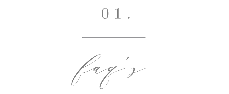 the-styled-soiree-faqs