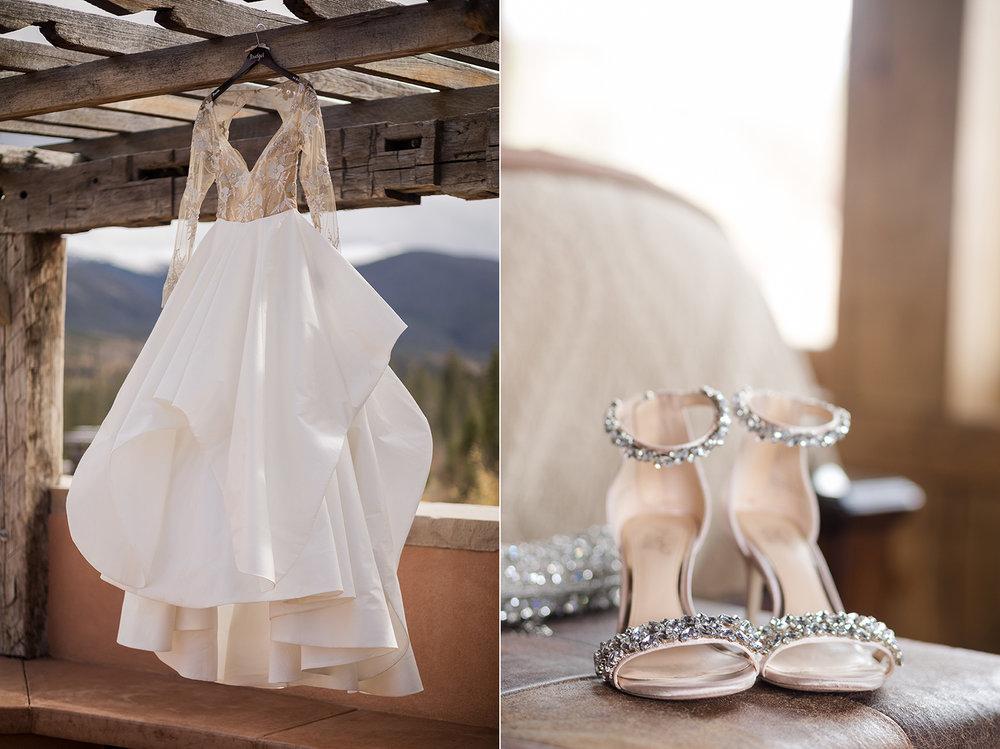 Rustic-Elegant-Mountain-Wedding-03.jpg