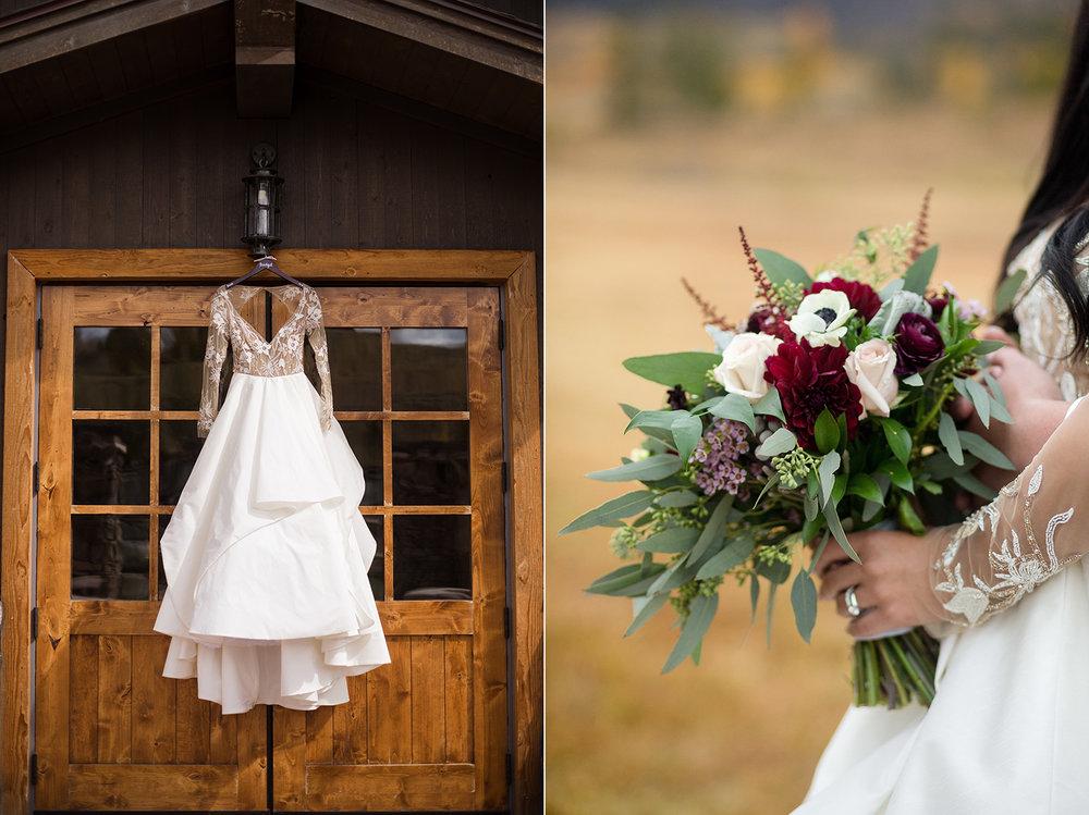 Rustic-Elegant-Mountain-Wedding-07.jpg