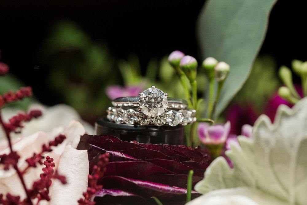 Rustic-Elegant-Mountain-Wedding-08.jpg