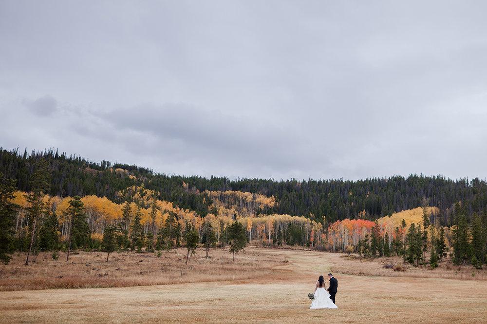 Rustic-Elegant-Mountain-Wedding-13.jpg