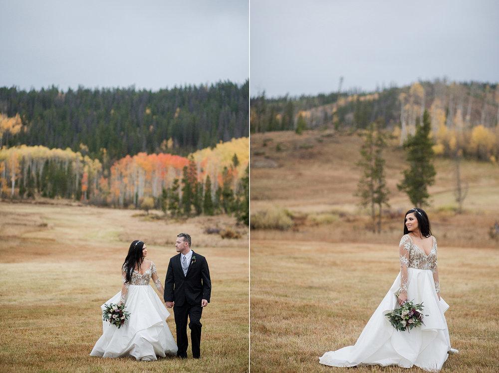Rustic-Elegant-Mountain-Wedding-14.jpg