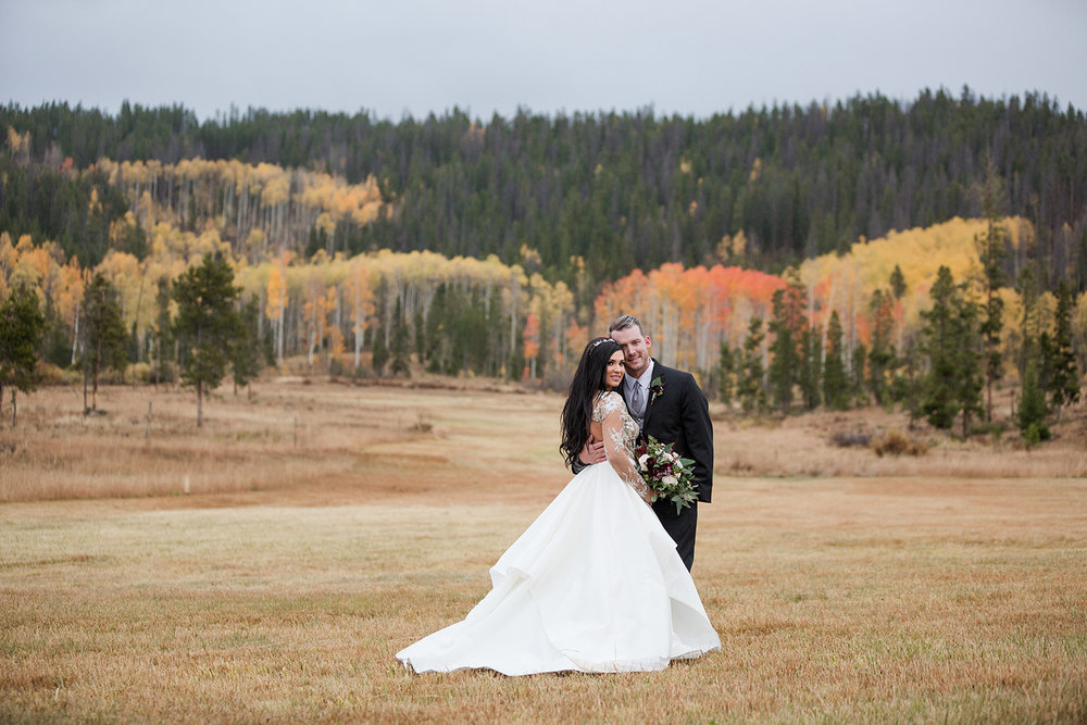 Rustic-Elegant-Mountain-Wedding-15.jpg