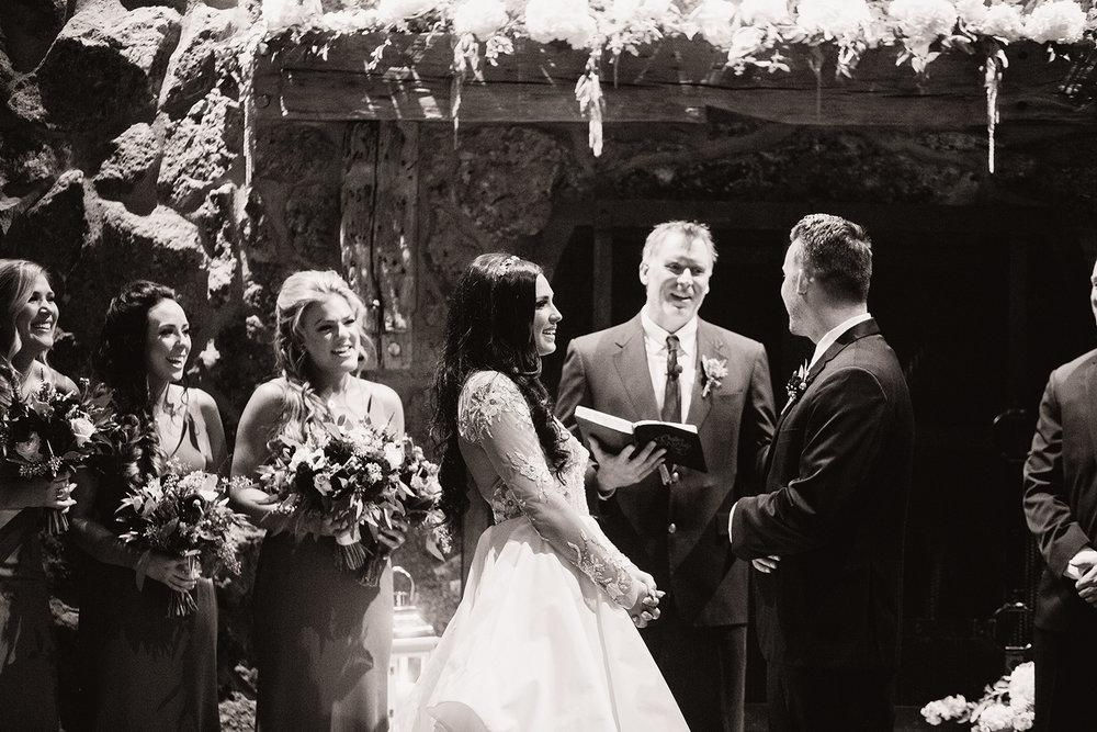 Rustic-Elegant-Mountain-Wedding-17.jpg