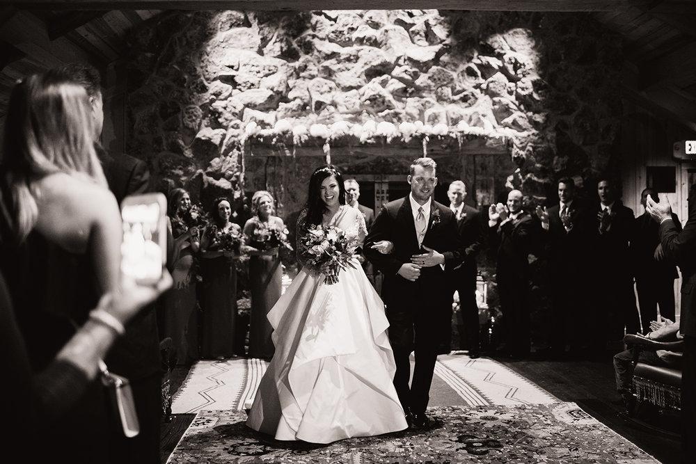 Rustic-Elegant-Mountain-Wedding-18.jpg