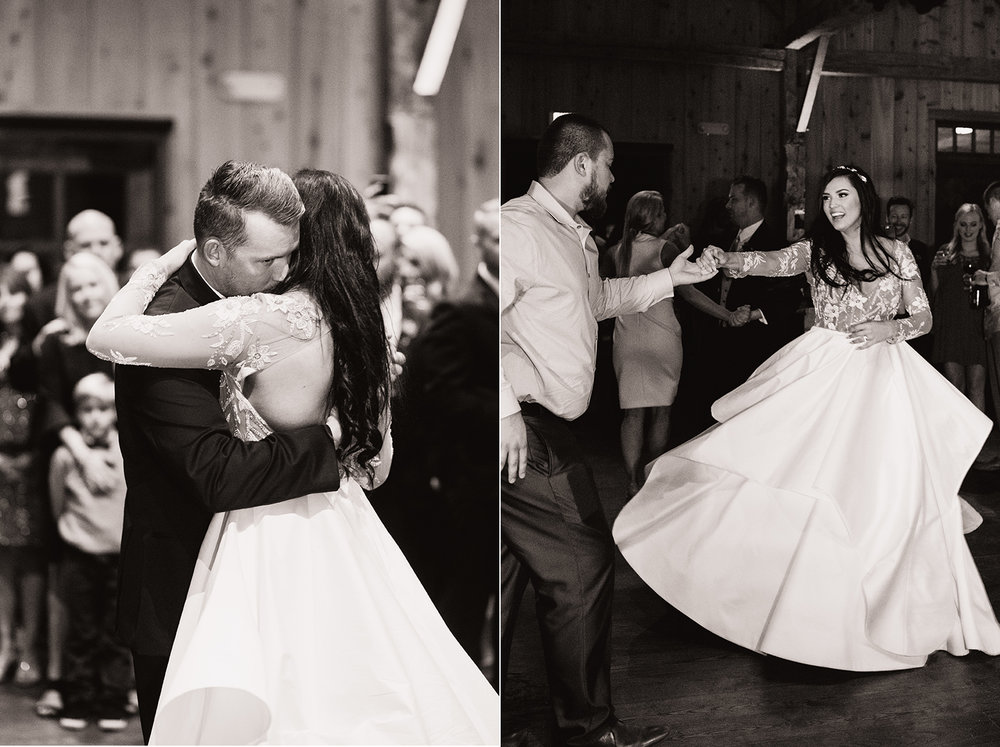 Rustic-Elegant-Mountain-Wedding-21.jpg