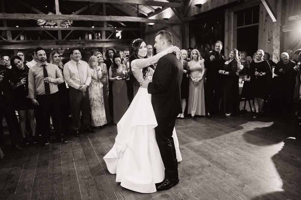 Rustic-Elegant-Mountain-Wedding-22.jpg