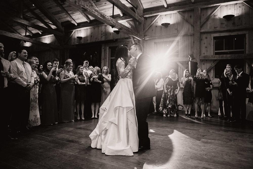 Rustic-Elegant-Mountain-Wedding-23.jpg