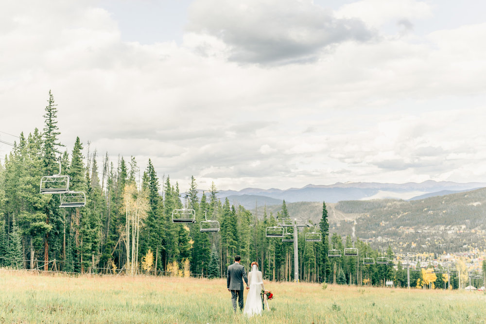 The-Styled-Soiree-Colorado-Wedding-Planner17.jpg