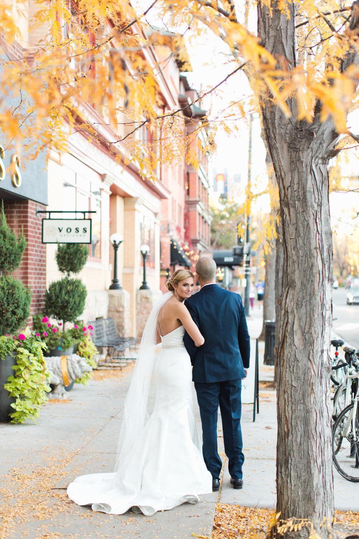 Colorado-wedding-planning-month-of-coordination