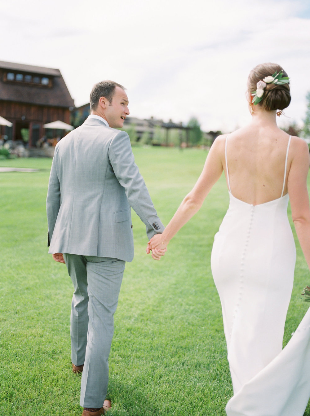 Colorado-Full-Wedding-Planning-Package