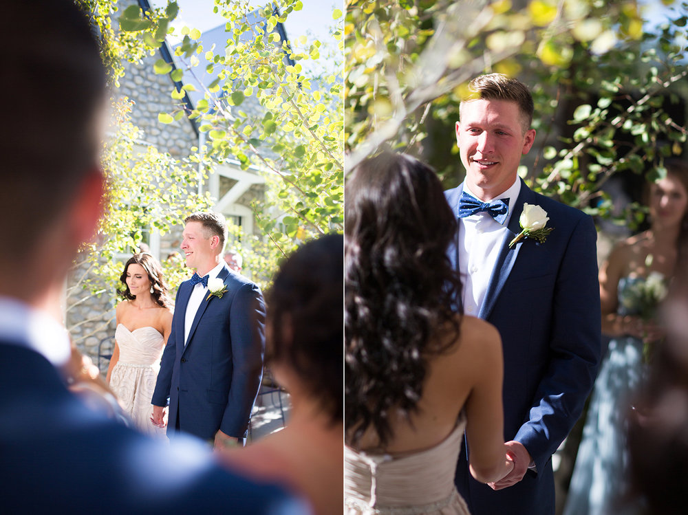 Timeless-Elegant-Surf-Chateau-Wedding-Buena-Vista-Colorado-13.jpg