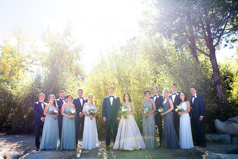 Timeless-Elegant-Surf-Chateau-Wedding-Buena-Vista-Colorado-15.jpg