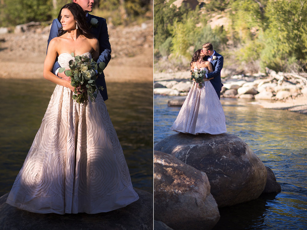 Timeless-Elegant-Surf-Chateau-Wedding-Buena-Vista-Colorado-17.jpg