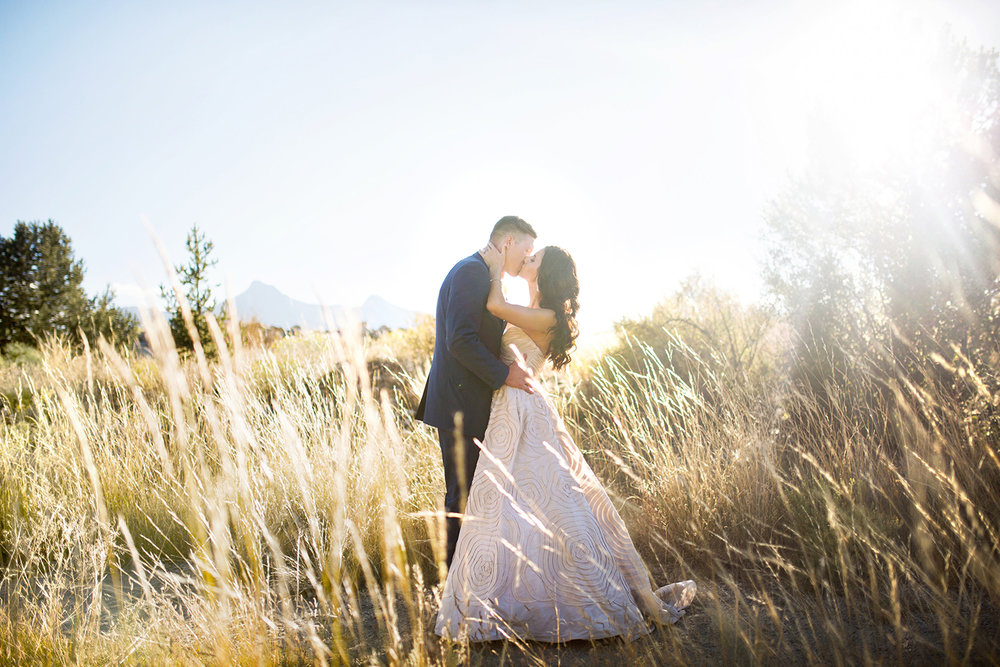 Timeless-Elegant-Surf-Chateau-Wedding-Buena-Vista-Colorado-20.jpg