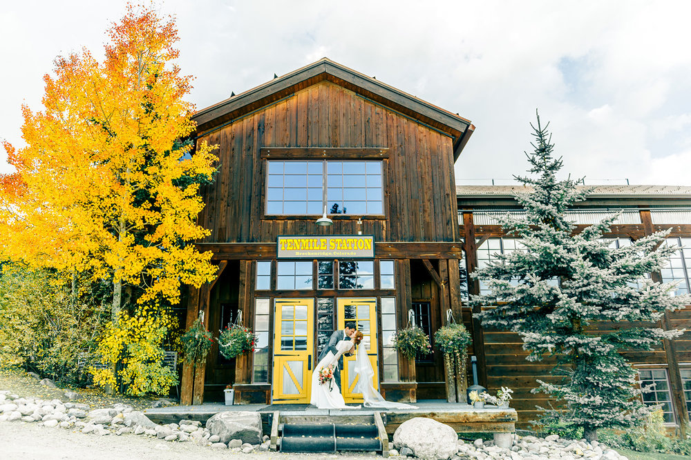 Breckenridge-Ten-Mile-Station-Mountain-Wedding-01.jpg