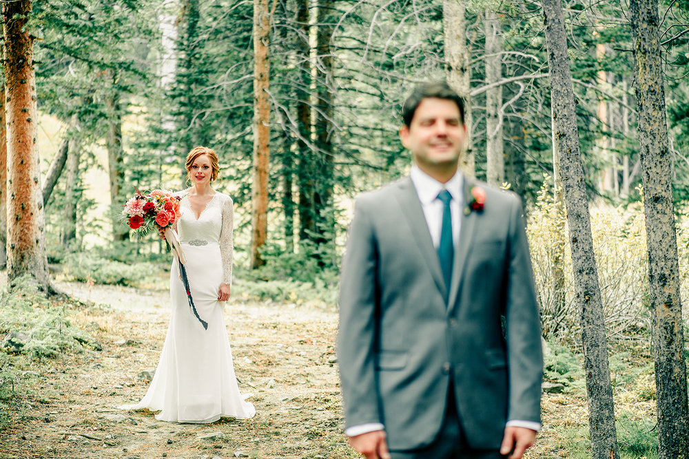 Breckenridge-Ten-Mile-Station-Mountain-Wedding-13.jpg