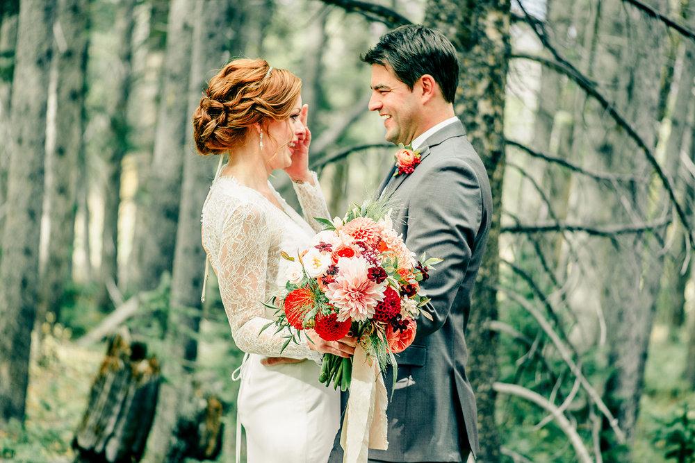 Breckenridge-Ten-Mile-Station-Mountain-Wedding-15.jpg