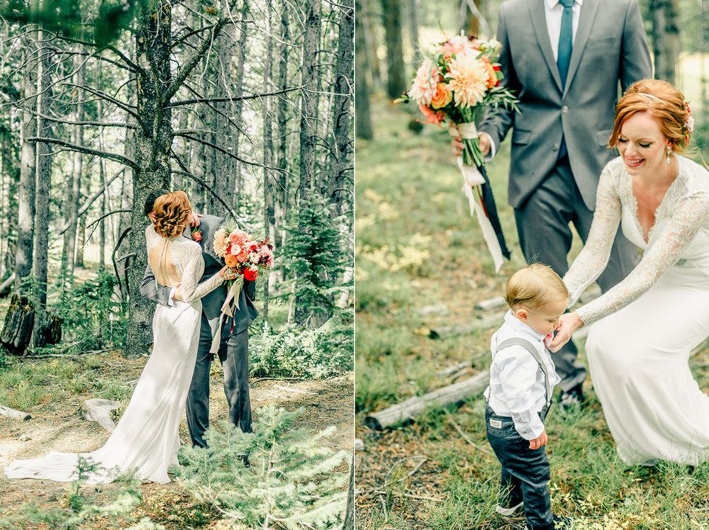 Breckenridge-Ten-Mile-Station-Mountain-Wedding-16.jpg