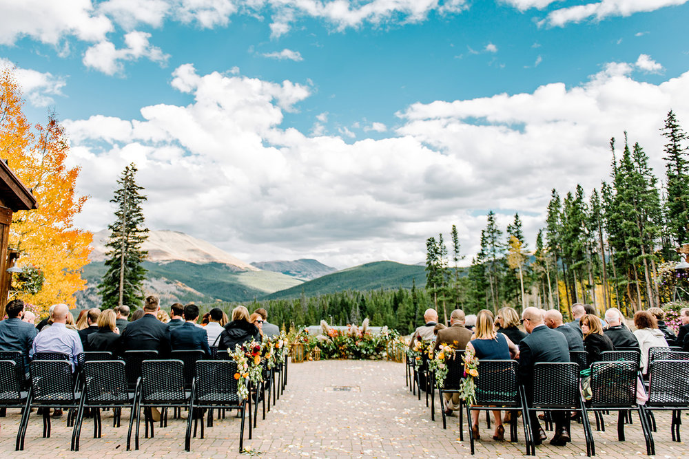 Breckenridge-Ten-Mile-Station-Mountain-Wedding-17.jpg