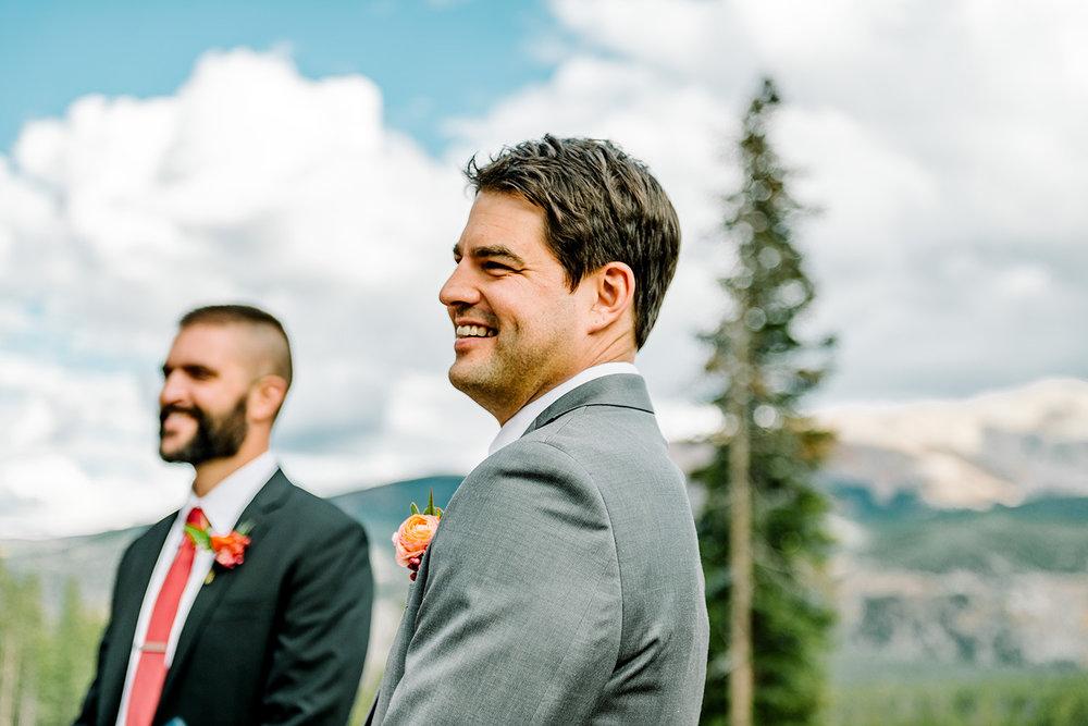 Breckenridge-Ten-Mile-Station-Mountain-Wedding-19.jpg