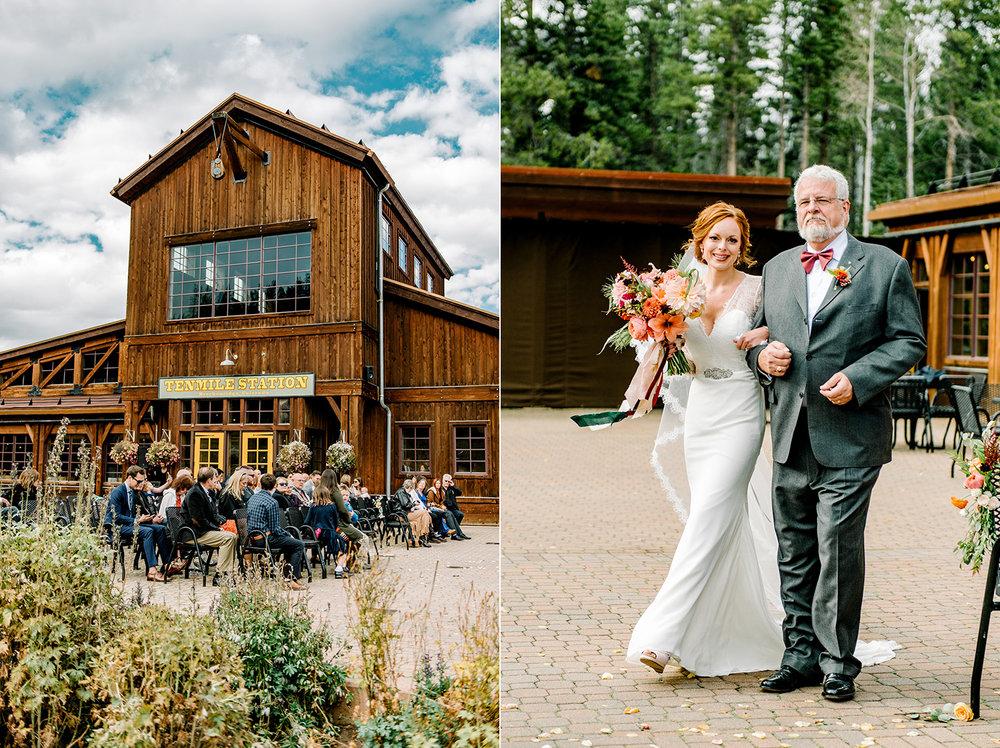 Breckenridge-Ten-Mile-Station-Mountain-Wedding-20.jpg