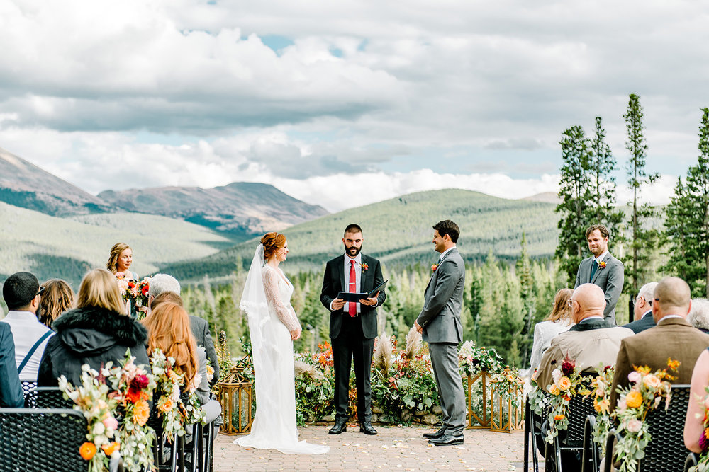 Breckenridge-Ten-Mile-Station-Mountain-Wedding-21.jpg