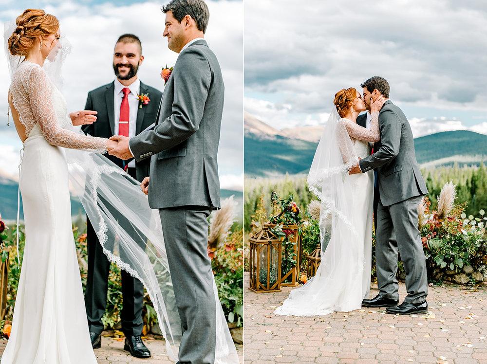 Breckenridge-Ten-Mile-Station-Mountain-Wedding-22.jpg