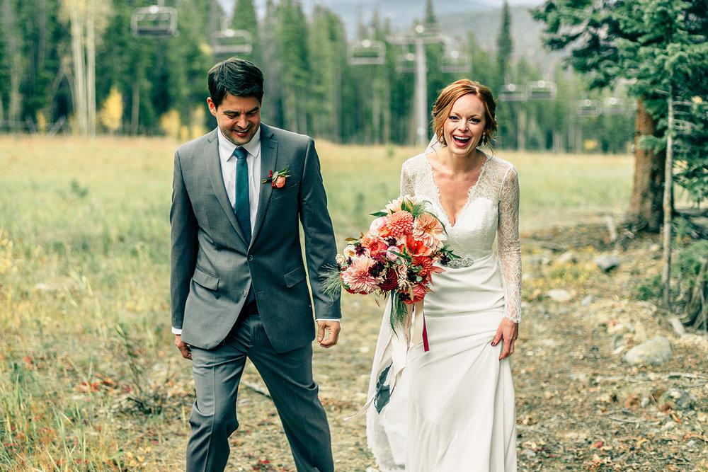 Breckenridge-Ten-Mile-Station-Mountain-Wedding-25.jpg