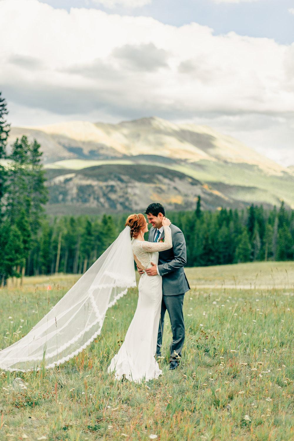 Breckenridge-Ten-Mile-Station-Mountain-Wedding-26.jpg