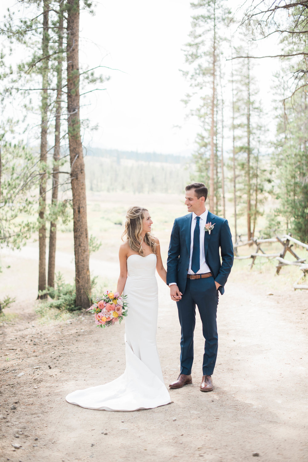 Colorado-Wedding-Planner-The-Styled-Soiree