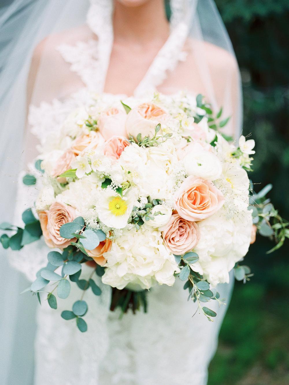 Karasek Wedding-279.jpg