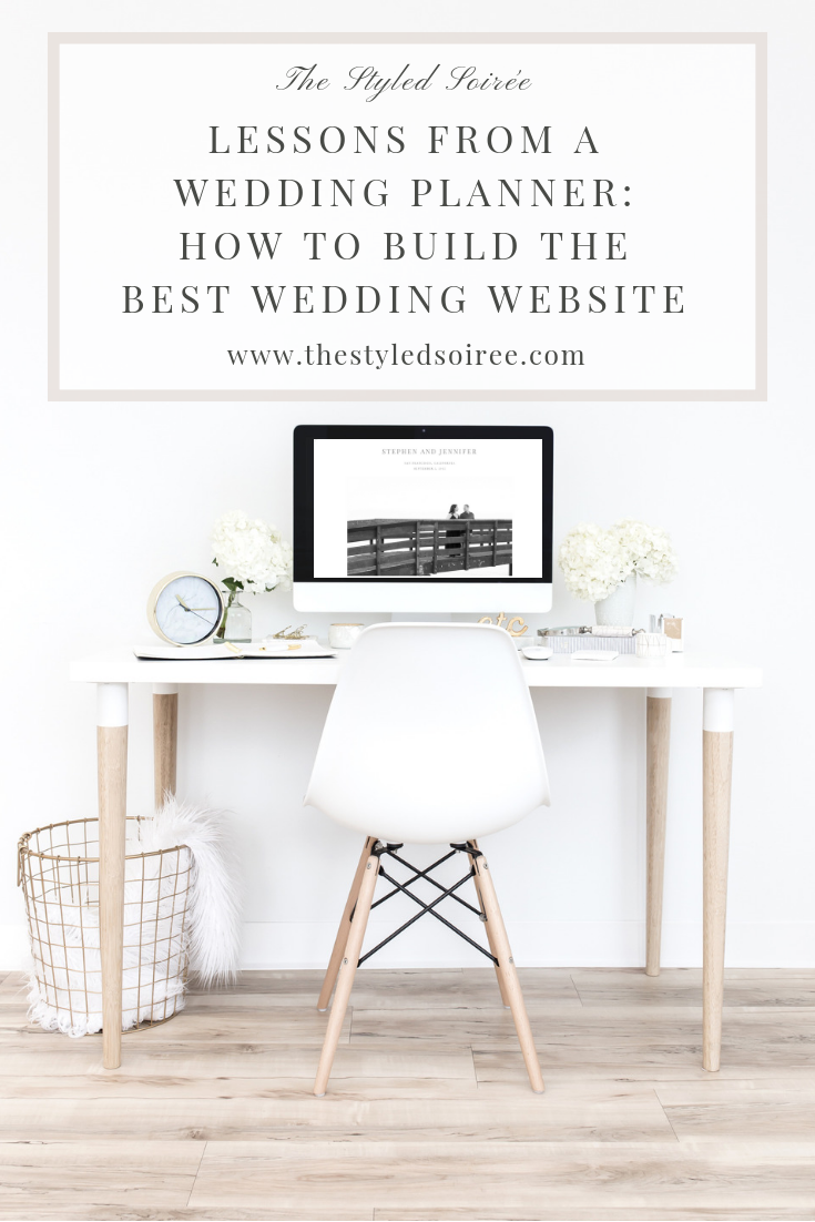 how-to-build-the-best-wedding-website-from-the-styled-soiree