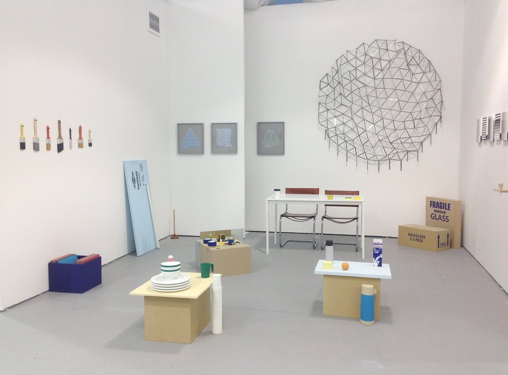MKG127 booth Untitled Miami 2016.jpg