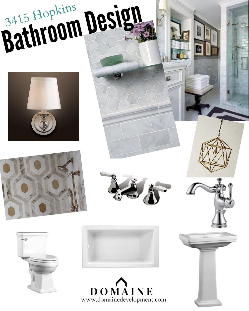 Hopkins Bath.jpg.jpg