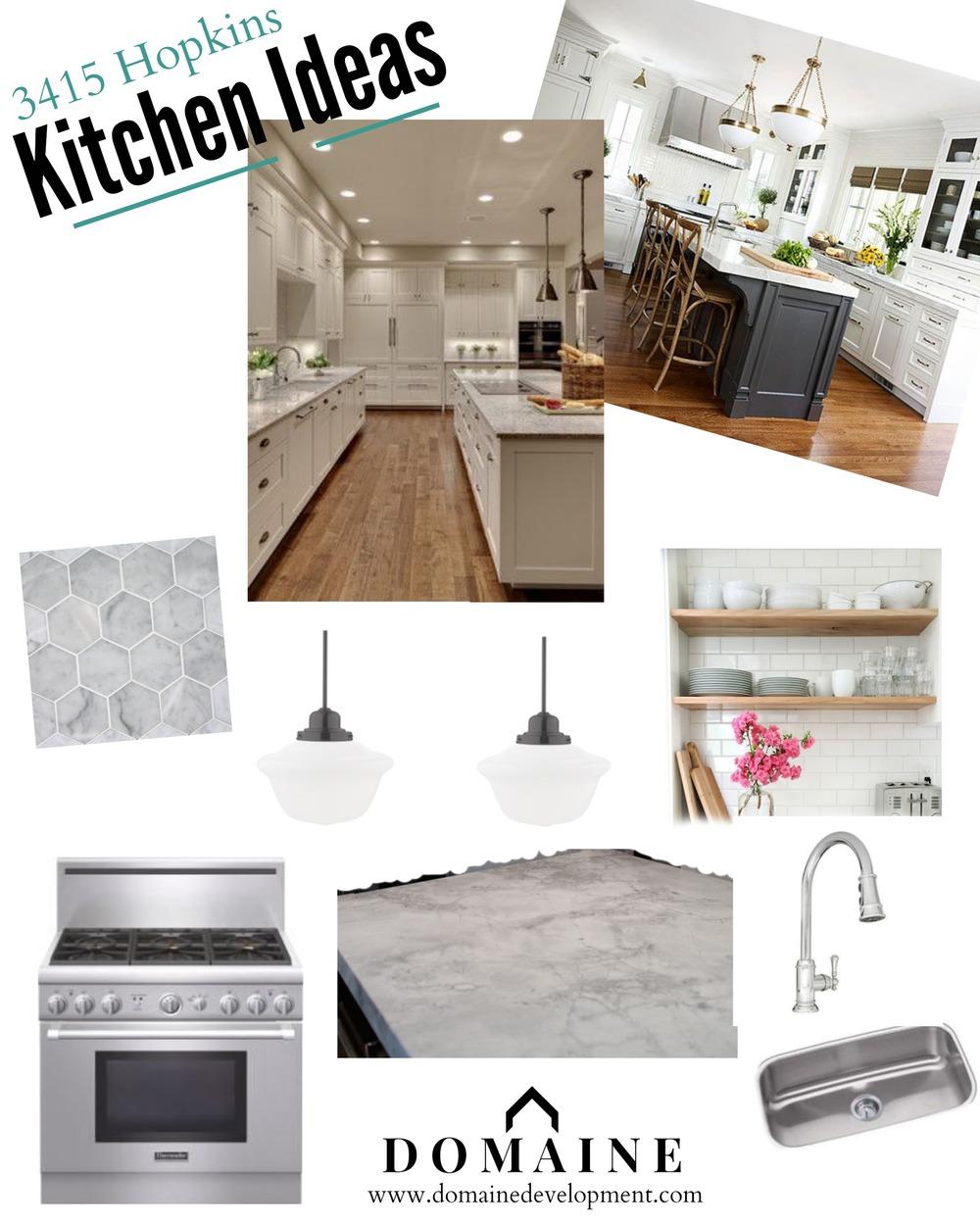 Hopkins Kitchen Sheet.jpg.jpg