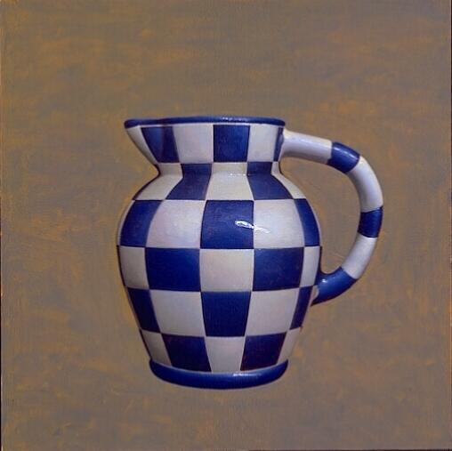 Form (2002)