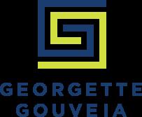 GGlogo-web.png