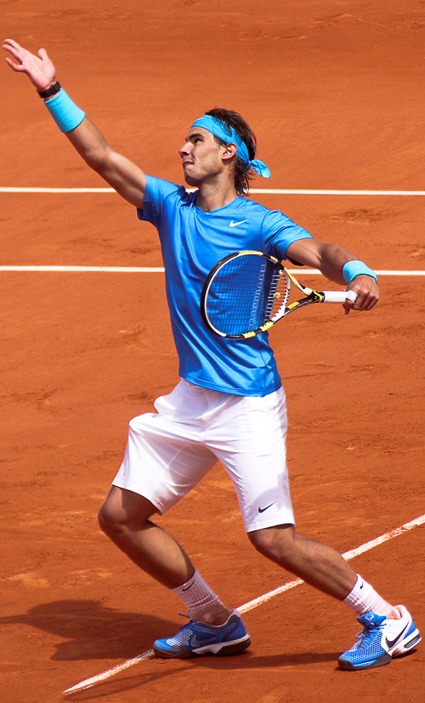 Rafael_Nadal_2011_Roland_Garros_2011-crop.jpg