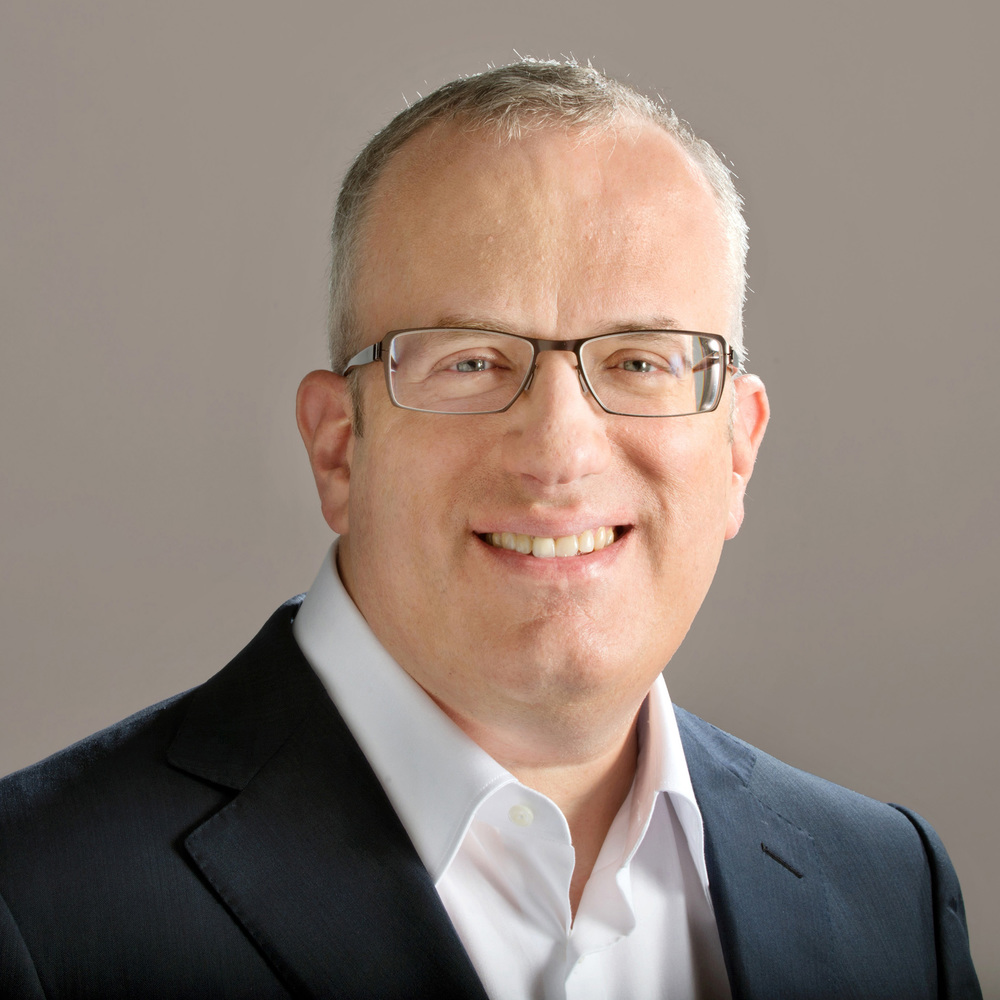 Brendan Eich's official Mozilla photo, which apparently he won't be needing any longer.