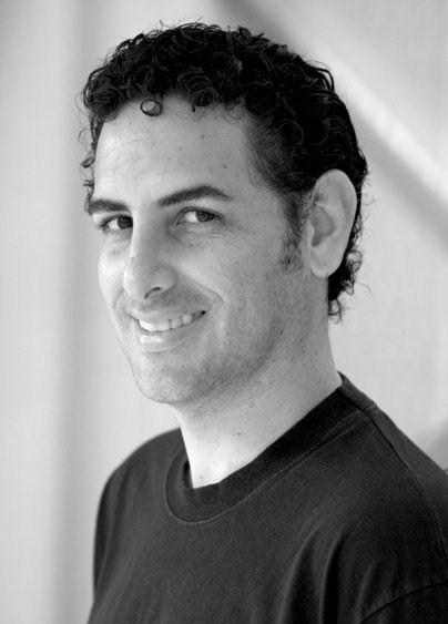 Juan Diego Flórez photographed by Pietro Spagnoli