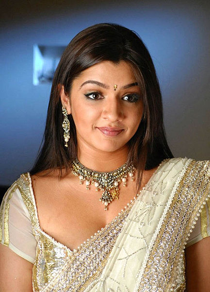 Indian-American actress and Bollywood star Aarthi Agarwal. Did lipo contribute to her death at age 31?